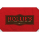 Hollie's Flatiron Steakhouse