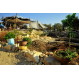 Galilee Bedouin Camplodge